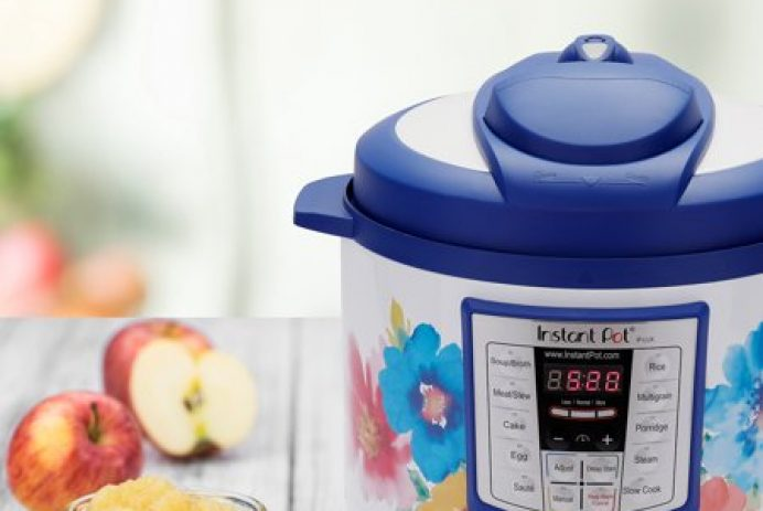 Instant Pot Pioneer Woman - Credit: Walmart
