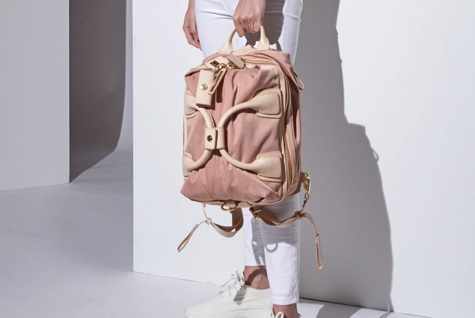 Caraa Studio Bag