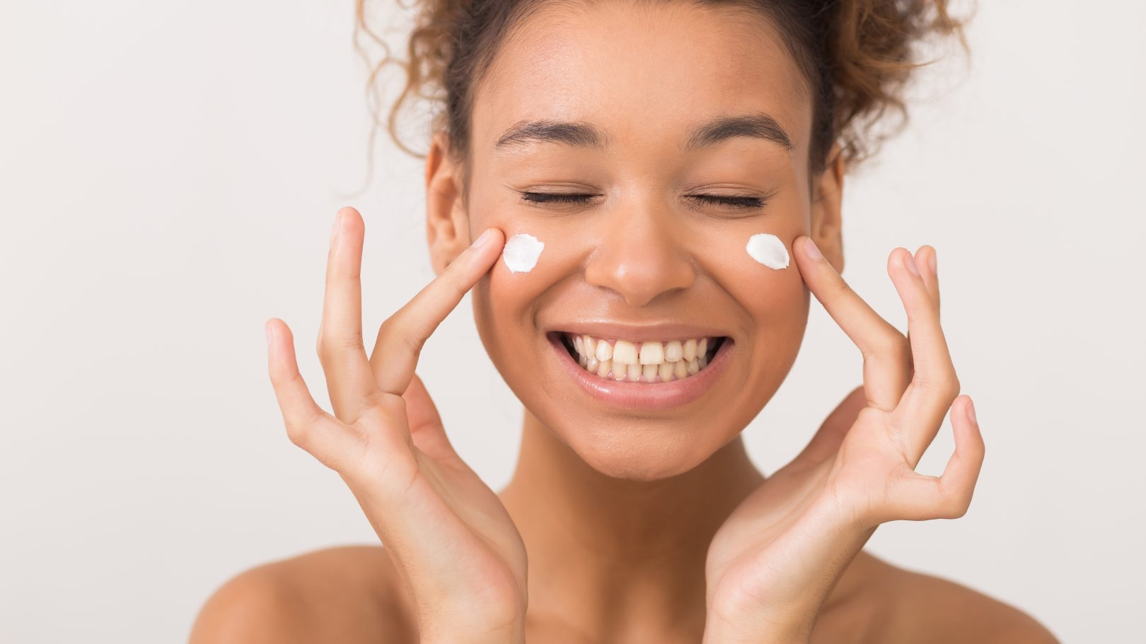 This moisturizer is an esthetician favorite