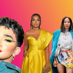 Asian-American-fashion-beauty-blogger