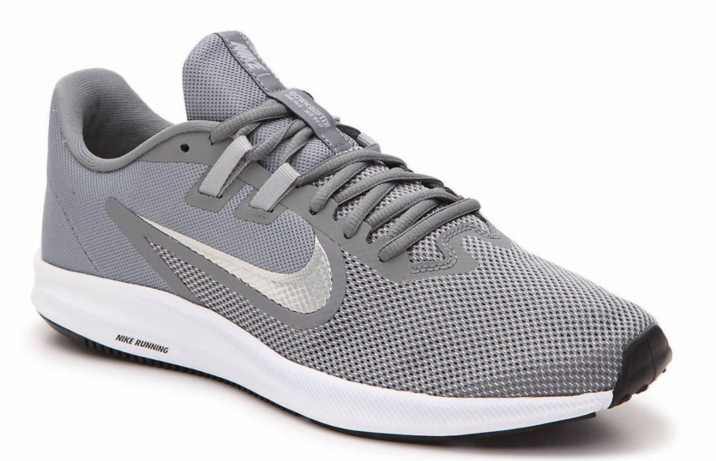 The best Nike sneakers you can snag for