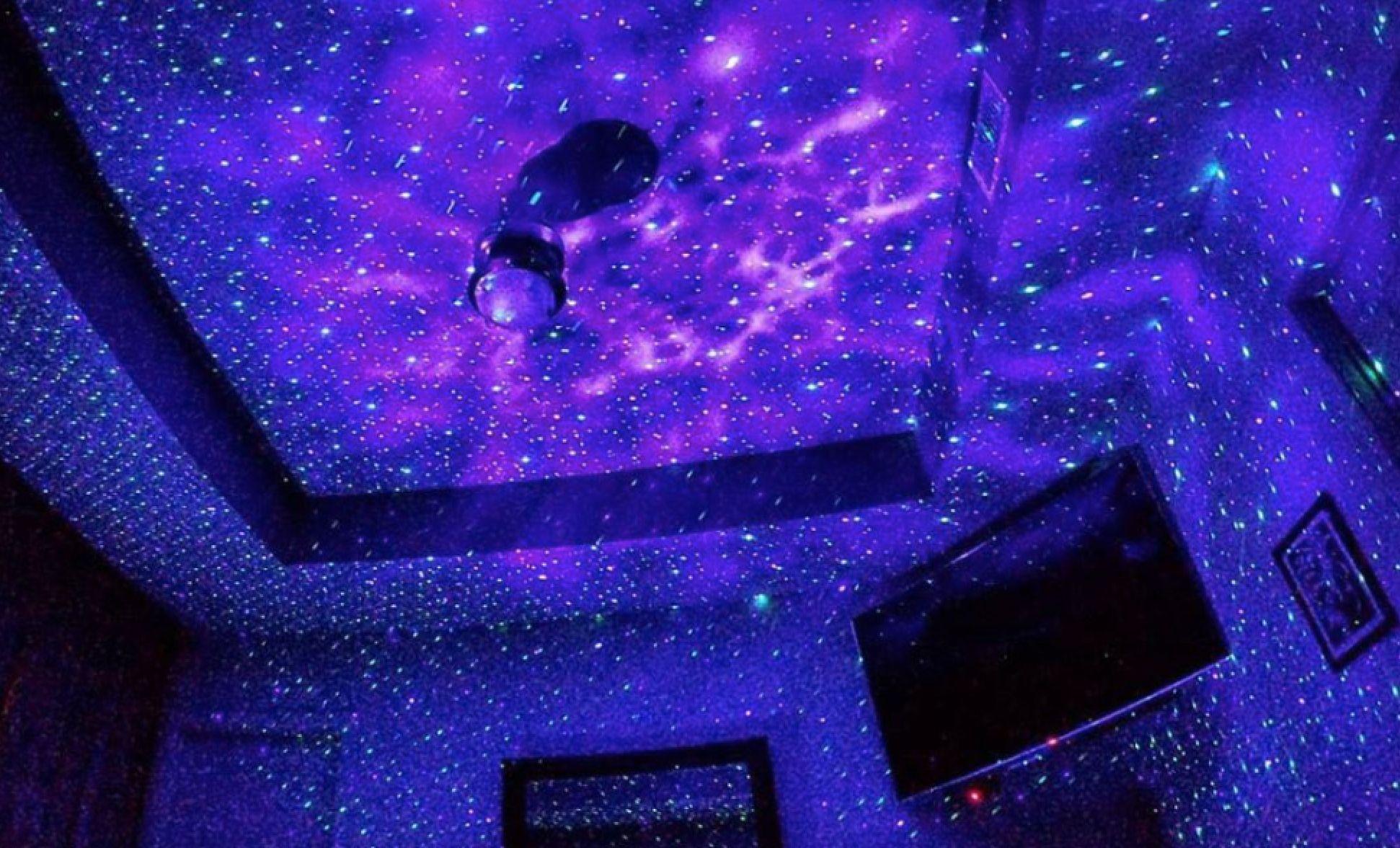 childrens bedroom lighting ideas