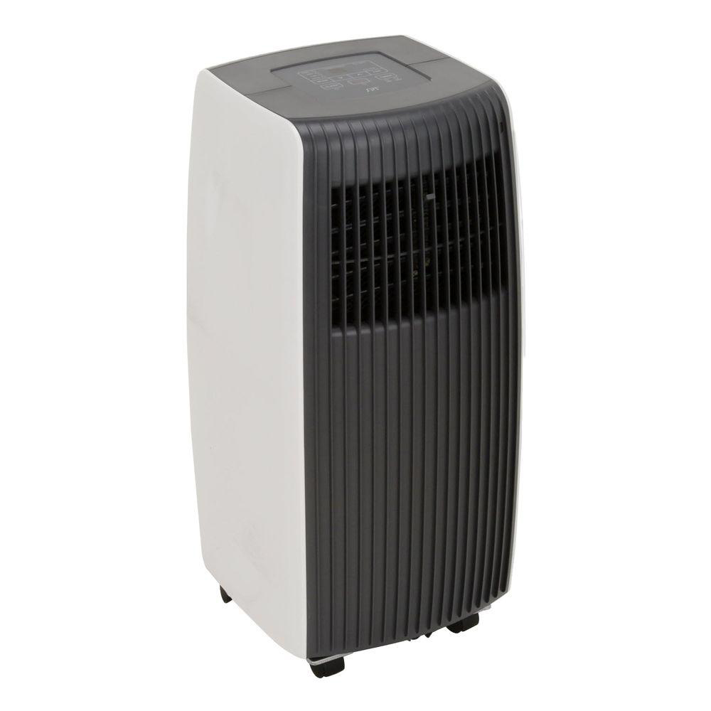 9 Of The Best Air Conditioners To Cool Your Home This Summer